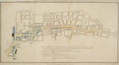London, Regent Street, John Nash, British Museum, romerne, middelalder, historisk, Unescos liste over Verdensarven, Tower, England Storbritannia
