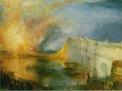 London, William Turner, London, British Museum, romerne, middelalder, historisk, Unescos liste over Verdensarven, Tower, England Storbritannia