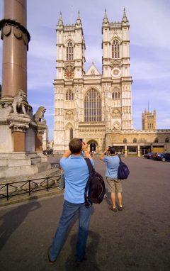 London, Westminster Abbey, British Museum, romerne, middelader, historisk, Unescos liste over Verdensarven, Tower, England Storbritannia