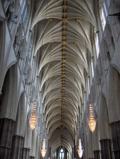 Westminster Abbey, London, British Museum, romerne, middelader, historisk, Unescos liste over Verdensarven, Tower, England Storbritannia