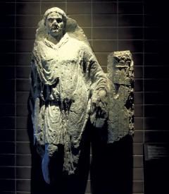 London, Museum of London, romertid, middelader, historisk, Unescos liste over Verdensarven, Tower, England Storbritannia