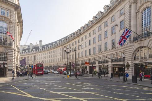 London Regent Street, British Museum, romerne, middelalder, historisk, Unescos liste over Verdensarven, Tower, England Storbritannia