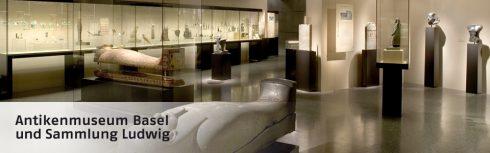Basel, Antikenmuseum, Münster, Augusta Raurica, Rhinen, romertid, middelalder, kulturseverdigheter, gamlebyen, Marktplatz, St. Alban, Sveits
