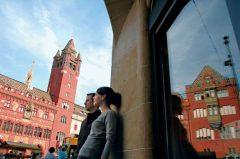 Foto: © Basel Tourismus