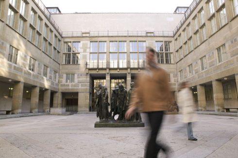 Basel, Kunstmuseum, Münster, Augusta Raurica, Rhinen, romertid, middelalder, kulturseverdigheter, gamlebyen, Marktplatz, St. Alban, Sveits