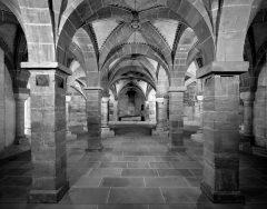 Basel, Kaiserdom, Münster, Augusta Raurica, Rhinen, romertid, middelalder, kulturseverdigheter, gamlebyen, marktplatz, Sveits