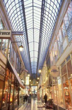 Paris, Bercy Village, Hôtel des Invalides, Grand Palais, Latinerkvarteret, Champs Élysées, Ile de Cité, Notre Dame, middelalder, Tuilerie, obelisken, Ile de France, Unescos liste over Verdensarven, Seinen, Nord-Frankrike, Frankrike