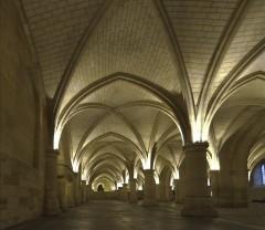 Paris, Conciergerie, Ile de Cité, Notre Dame, middelalder, Tuilerie, obelisken, Ile de France, Unescos liste over Verdensarven, Seinen, Nord-Frankrike, Frankrike