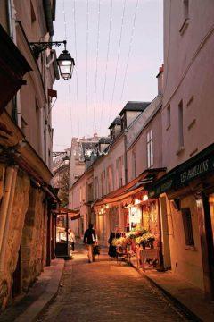 Paris, Pantéon, Quartier latin, Ile de Cité, Notre Dame, middelalder, Tuilerie, obelisken, Ile de France, Unescos liste over Verdensarven, Seinen, Nord-Frankrike, Frankrike