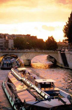 Paris, Seinen, Louvre, middelalder, Tuilerie, obelisken, Ile de Cité, Notre Dame, Ile de France, Unescos liste over Verdensarven, Seinen, Nord-Frankrike, Frankrike