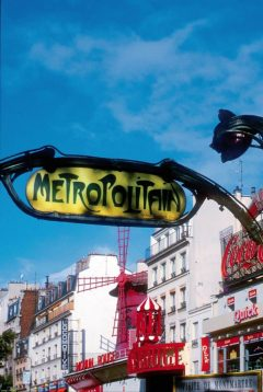 Paris, Louvre, Tuilerie, obelisken, Ile de Cité, Notre Dame, Ile de France, Unescos liste over Verdensarven, Seinen, Nord-Frankrike, Frankrike