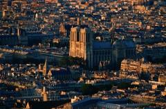 Paris, Notre Dame, middelalder, Tuilerie, obelisken, Ile de Cité, Ile de France, Unescos liste over Verdensarven, Seinen, Nord-Frankrike, Frankrike
