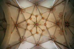 Koblenz, Basilika St Kastor, Deutsches Eck, Mosel, Rhinen, Rheintal, romertid, middelalder, Unescos liste over Verdensarven, Vest-Tyskland
