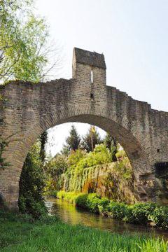 Speyer, Altstadt, Unescos liste over Verdenarven, romertid, Altpörtel, Rhinen, Kaiserdom, jødenes Shphira, middelalder, Vest-Tyskland