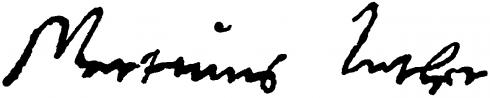 Worms, Rhinen, Mainz, Kaiserdom, Dom St. Peter, jødene, Heiliger Sand, synagoge, Mikwah, romansk arkitektur, Kaiser, Kurfyrster, romertid, middelalder, renessanse, barokk, Speyer, Mainz, Vest-Tyskland