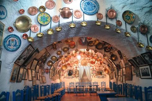 Granada, Sacromonte, Alhambra, Generalife, Barrio del Albaicín, Bib-Rambla, Plaza Nueva, Capilla Real, Santa Ana, San Nicholas, San Miguel de Bajo, Unescos liste over Verdensarven, Andalucia, Spania