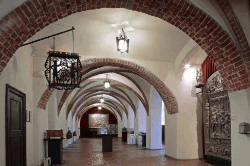 Torun, gamlebyen, markedsplassen, rådhuset, Unescos liste over Verdensarven, Visla, Den tyske orden, Teutonerborgen, historisk, middelalder, Nord-Polen, Polen