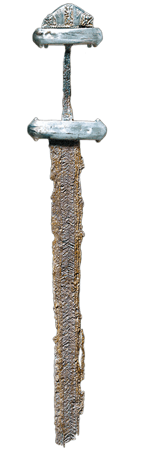 Sword_650_long