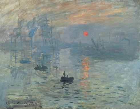 800px-Claude_Monet,_Impression,_soleil_levant