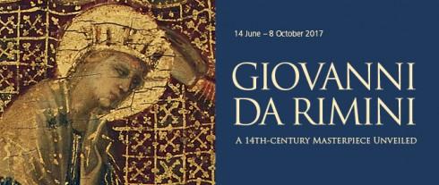 giovanni-da-rimini-exhibition-banner-675x285
