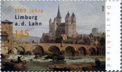 Limburg an der Lahn, Domberg, Dom St Georg, Limburger Dom, Hessen, gotisk, romansk, middelalder, bindingsverk, Fischmarkt, Rossmarkt, Bischofsplatz, Plötze, Fachwerk-Strasse