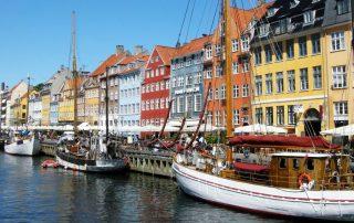 København reisdit.no