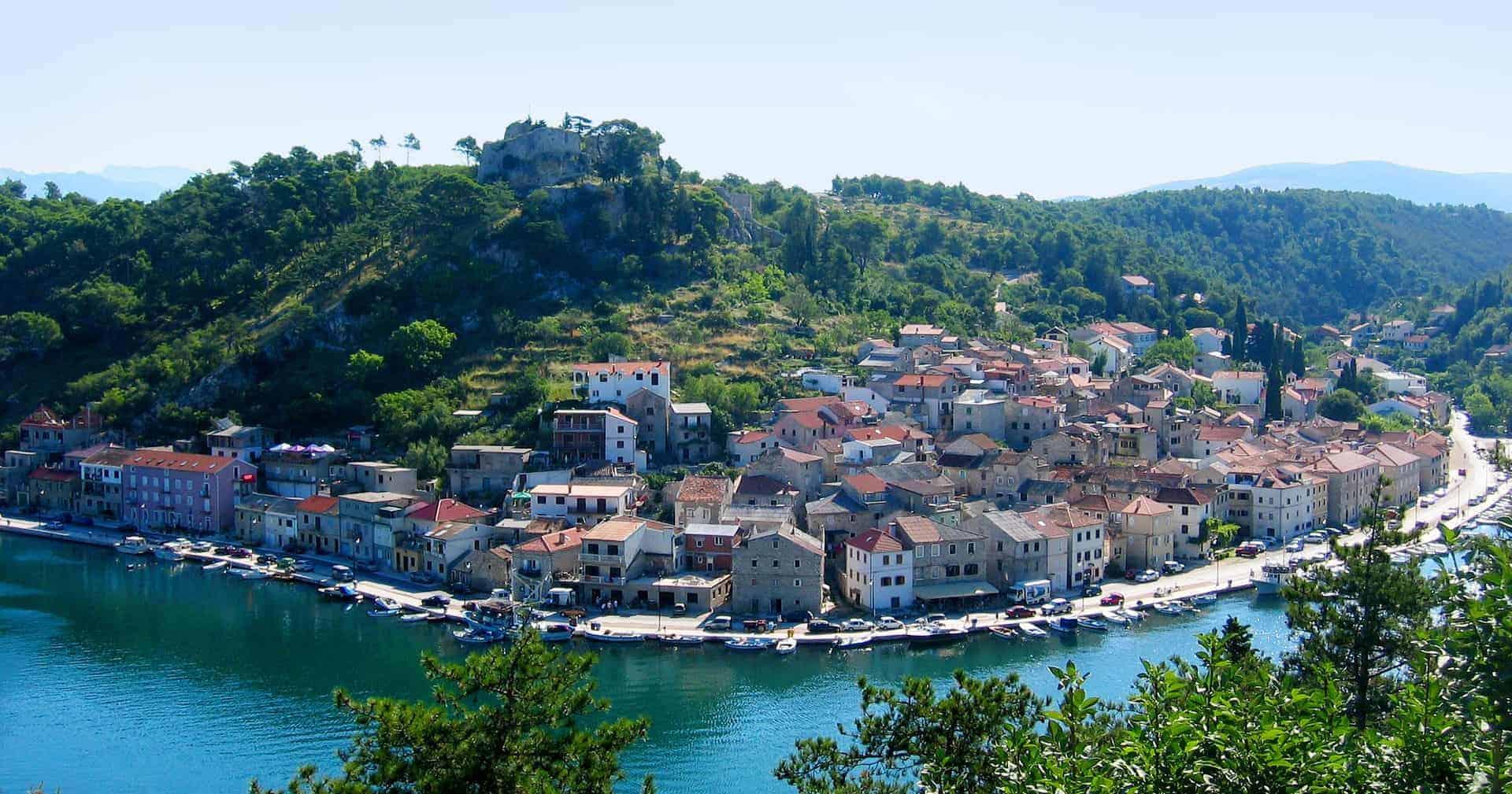 Istria, reisdit.no