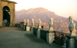 Ravello reisdit.no