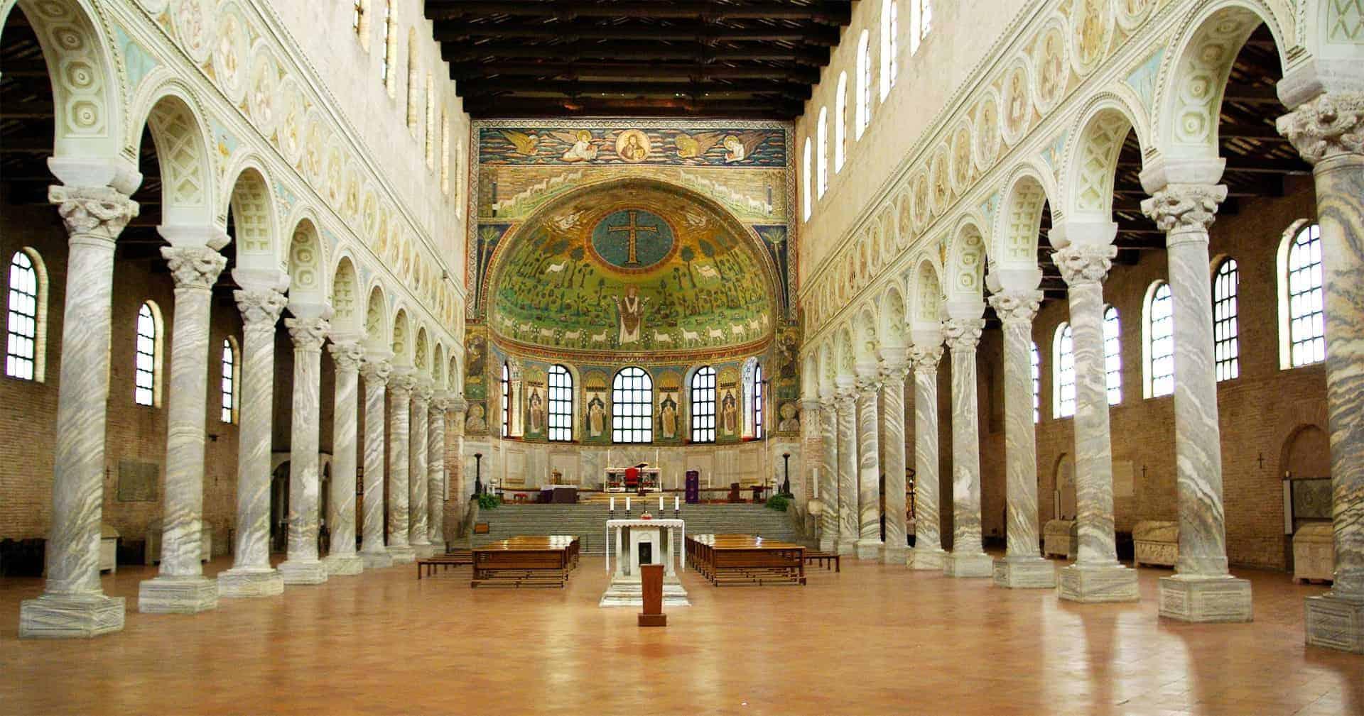 Ravenna reisdit.no