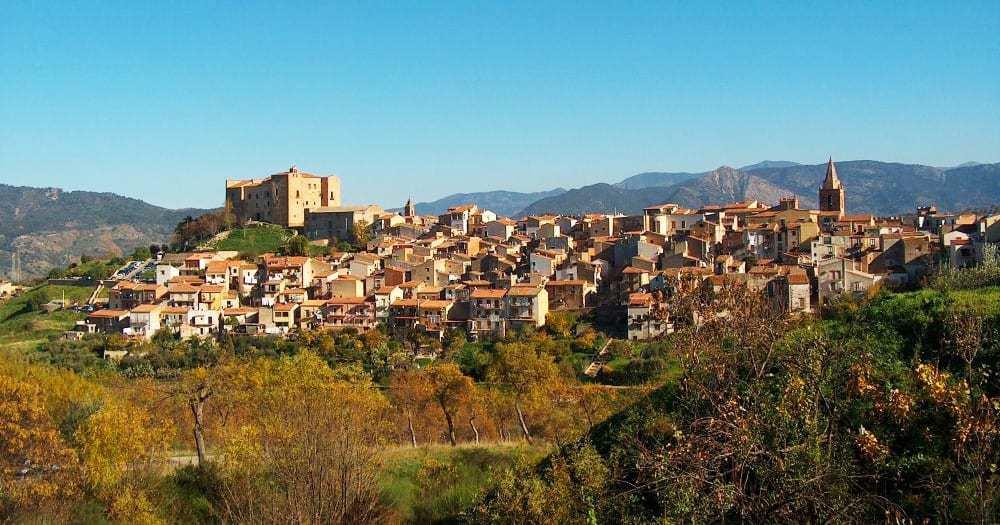 Sicilia, reisdit.no