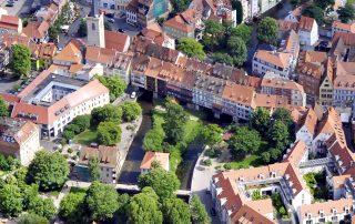 Erfurt, ReisDit.no