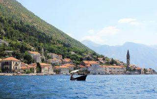 Montenegro, ReisDit.no