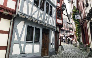 Limburg an der Lahn, ReisDit.no